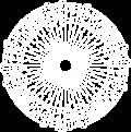 Nazariyat İslam Felsefe ve Bilim Tarihi Araştırmaları Dergisi