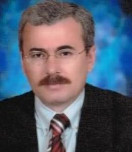 Hasan Hüseyin Bircan
