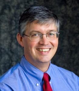 Jon McGinnis